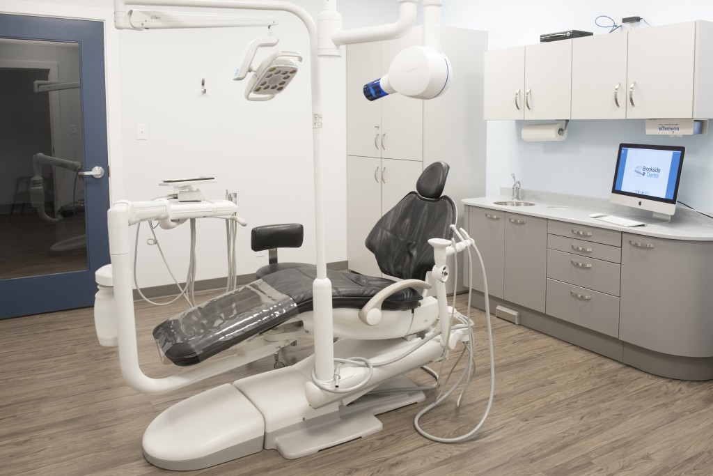 Brookside Dental Clinic | Fredericton Dentists | Fredericton